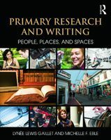 PrimaryResearchandWritingCover2